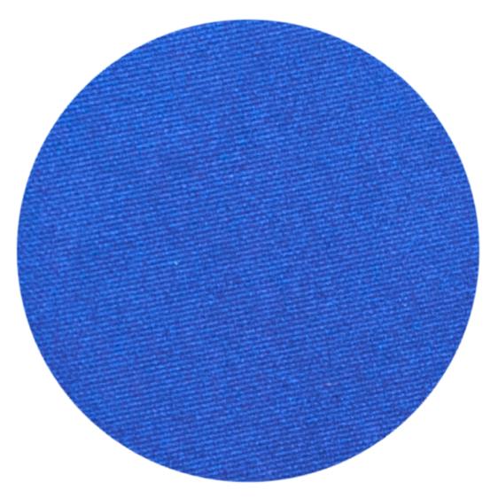 Пурпурно синий цвет фото