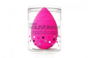 Cпонж BEAUTY BLENDER original