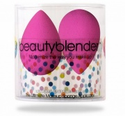 Набор 2 спонжа BEAUTY BLENDER original