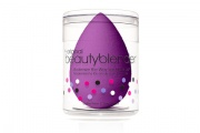 Cпонж BEAUTY BLENDER Royal (фиолетовый)
